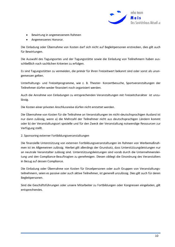 Verhaltenkodex-reha-team-Mais-10.jpg