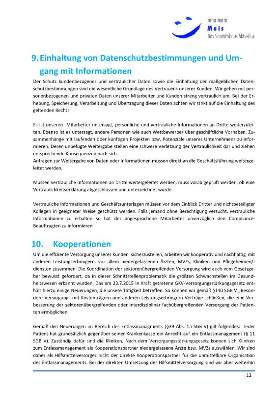 Verhaltenkodex-reha-team-Mais-12.jpg