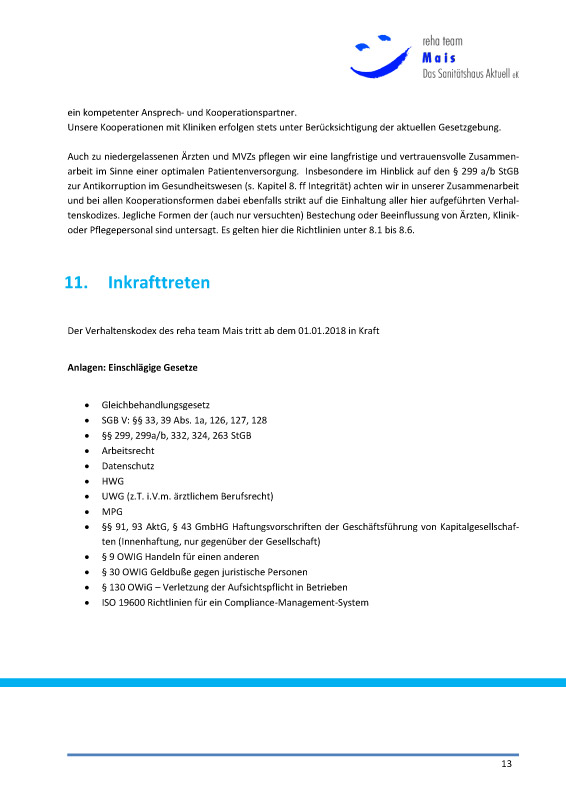 Verhaltenkodex-reha-team-Mais-13.jpg