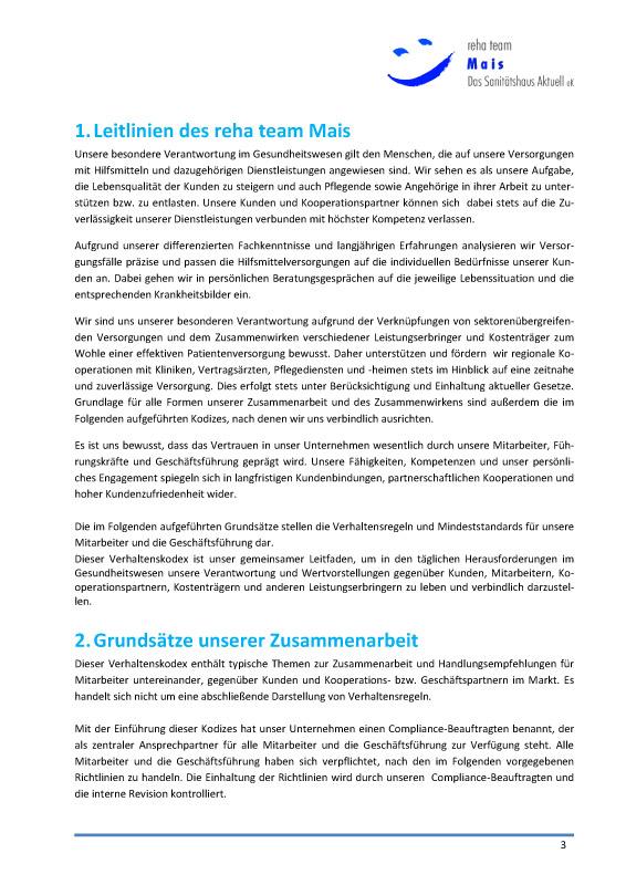 Verhaltenkodex-reha-team-Mais-3.jpg
