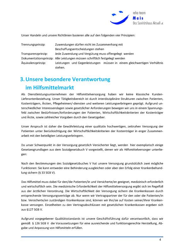 Verhaltenkodex-reha-team-Mais-4.jpg
