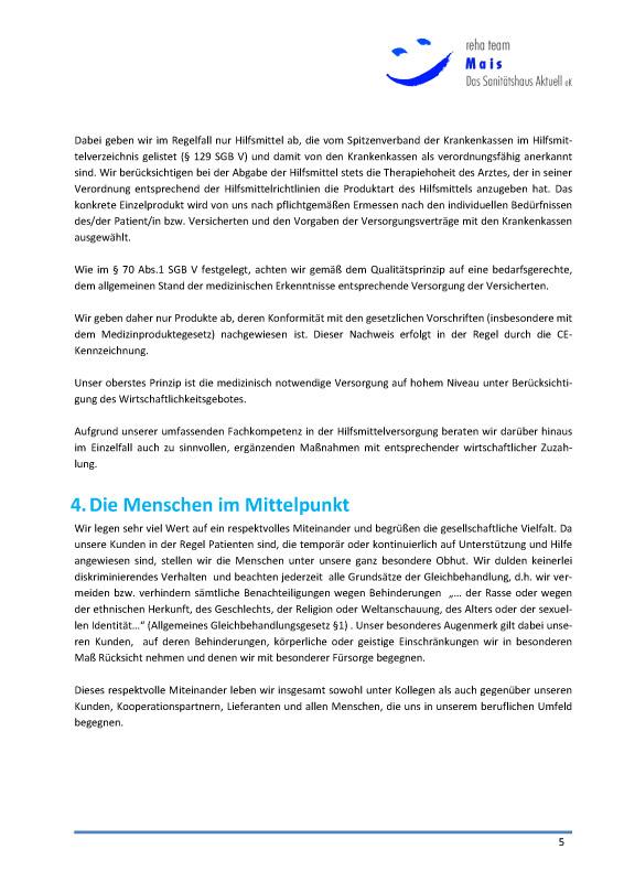 Verhaltenkodex-reha-team-Mais-5.jpg