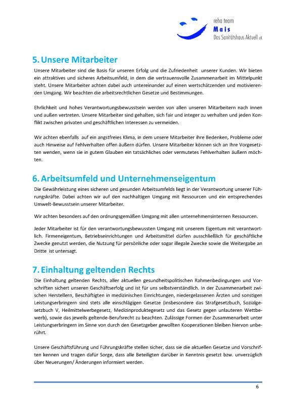 Verhaltenkodex-reha-team-Mais-6.jpg