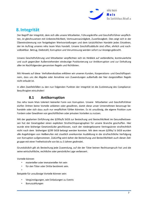 Verhaltenkodex-reha-team-Mais-7.jpg