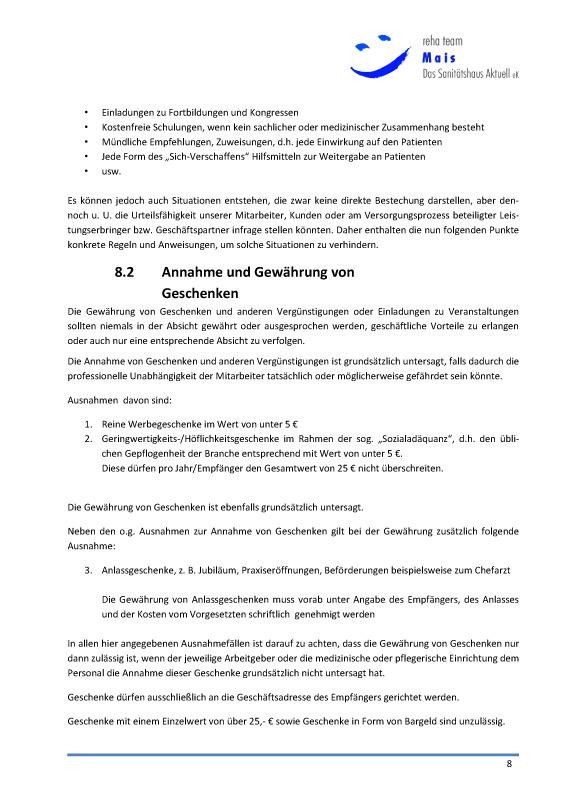 Verhaltenkodex-reha-team-Mais-8.jpg