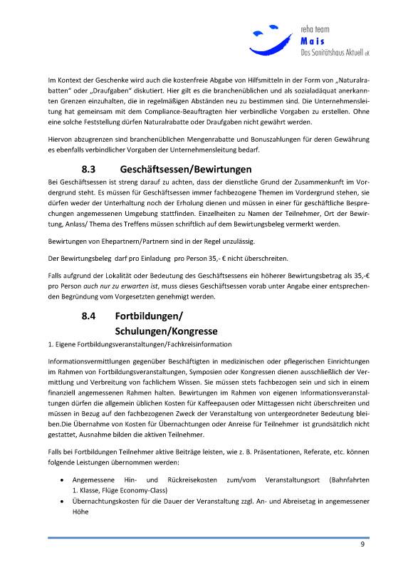 Verhaltenkodex-reha-team-Mais-9.jpg