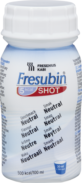 FK_7014801_Fresubin_5kcal_SHOT_Neutral_120_ml_Flasche_rdax_268x600.png