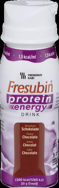 FK_704450S_Fresubin_protein_en_DR_Schokolade_rdax_188x600.png