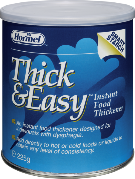 FK_7917681_Thick_Easy_225_g_Dose_rdax_452x600.png