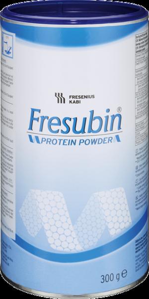 FK_7951401_Fresubin_Protein_Powder_D_GB_F_NL_rdax_300x600.png