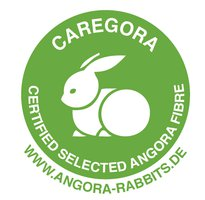 fa8cd04371-pic-caregora_label_RGB.jpg