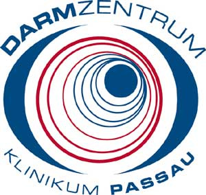 Kooperationspartner des Darmzentrums Passau