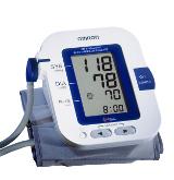 Omron M5 Professional Blutdruckmessgerät