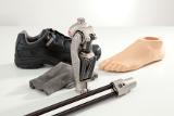 Prothesenpassteile Marke medi